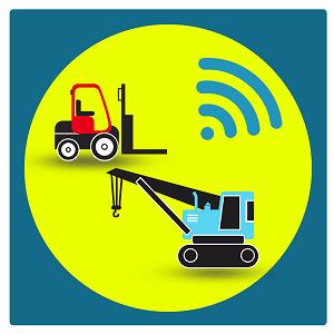 equipamentos-industriais