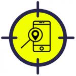 monitoramento mobile