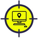 monitoramento-web
