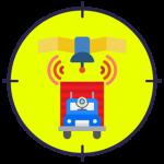 monitoramento-motorista-caminmhão
