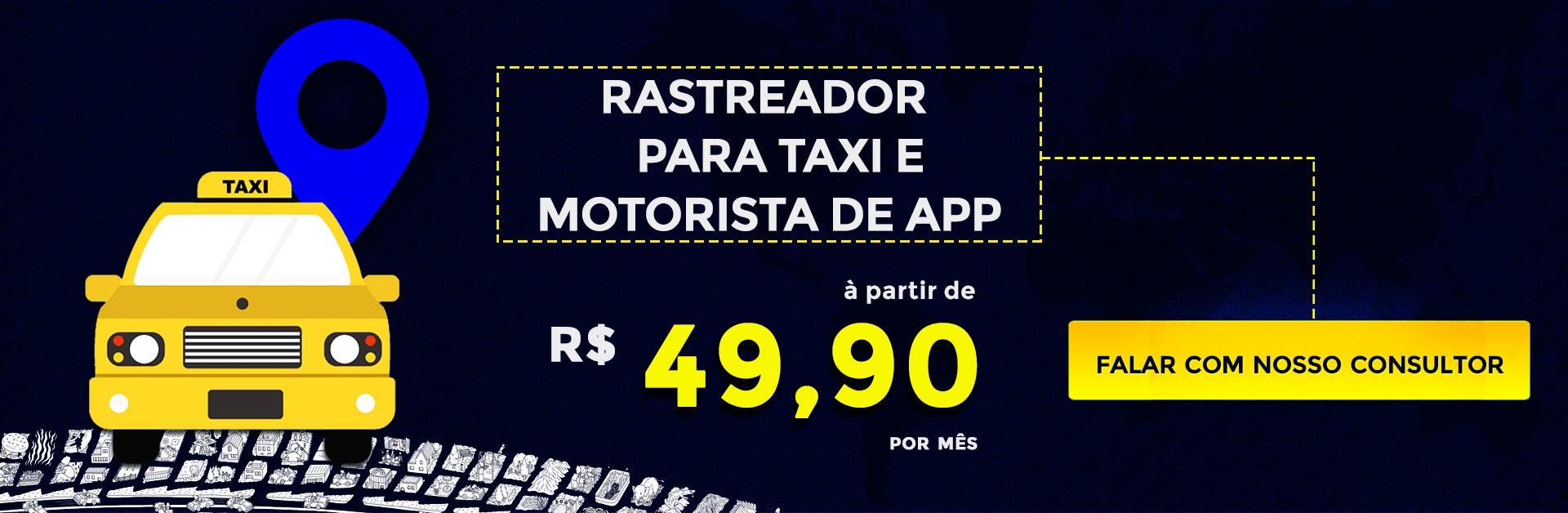 rastreador-para-taxi-e-app