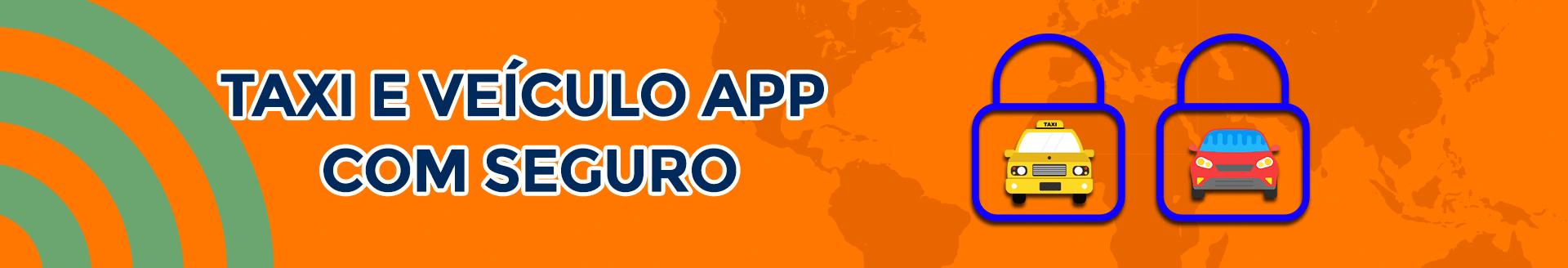 seguro-taxi-veicul-app